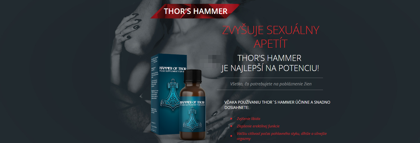 hammer-thor-slovakia