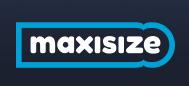 Maxisize CN