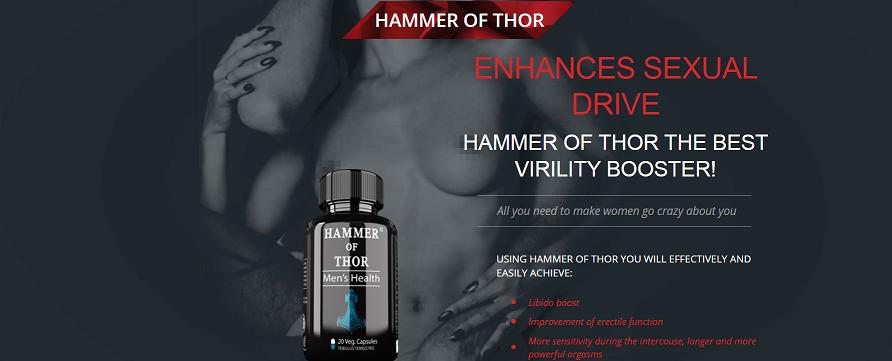 hammer-thor-singapur
